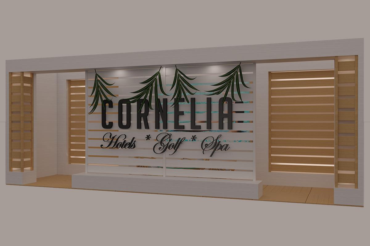 cornelia01