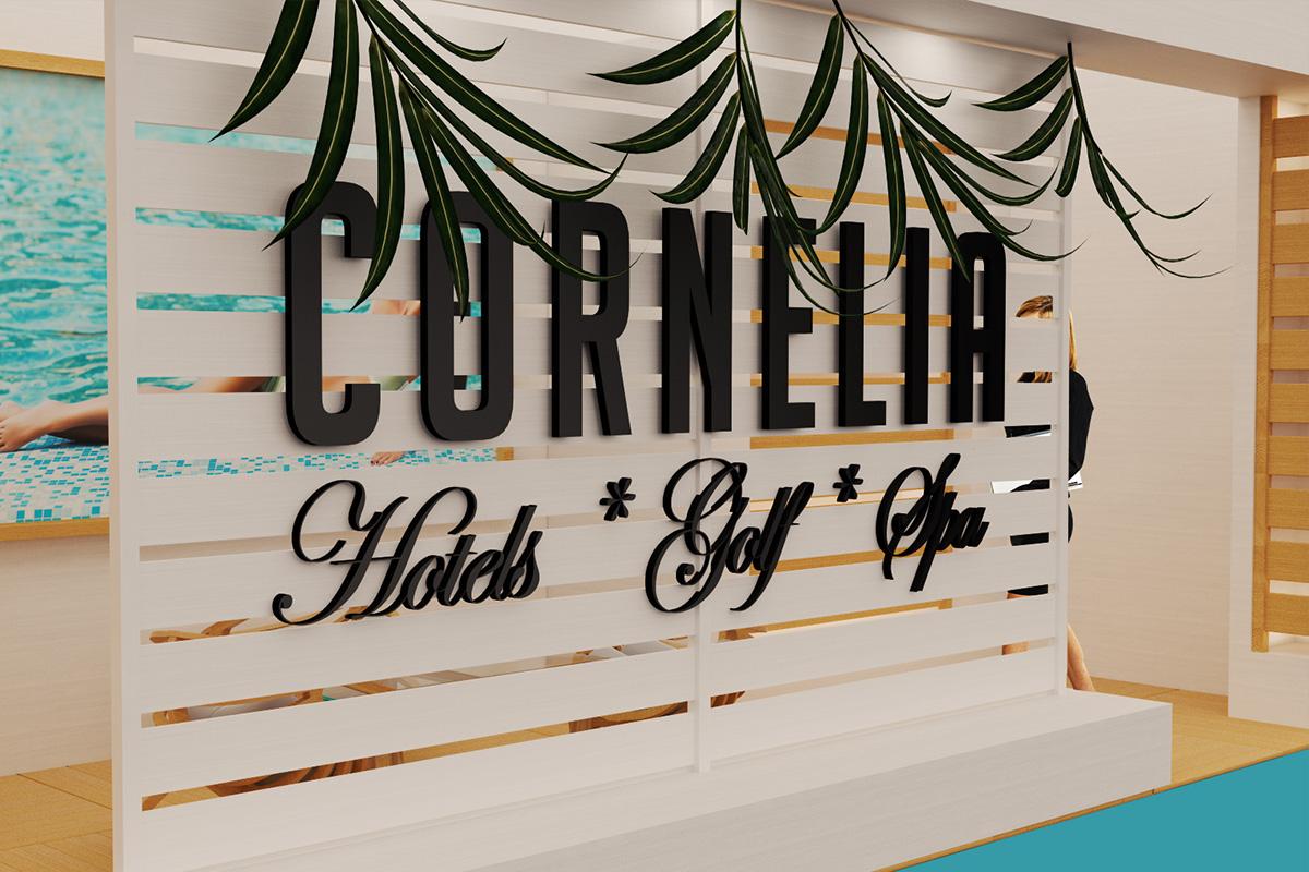 cornelia03