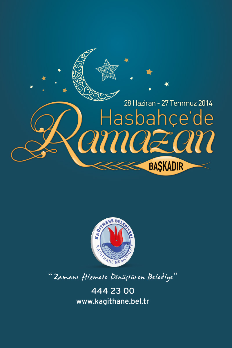 hasbahcede1