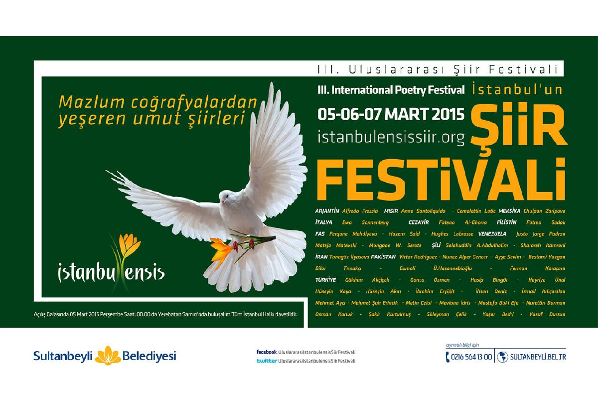 istanbulensis03