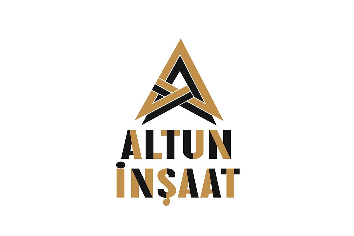 altun04