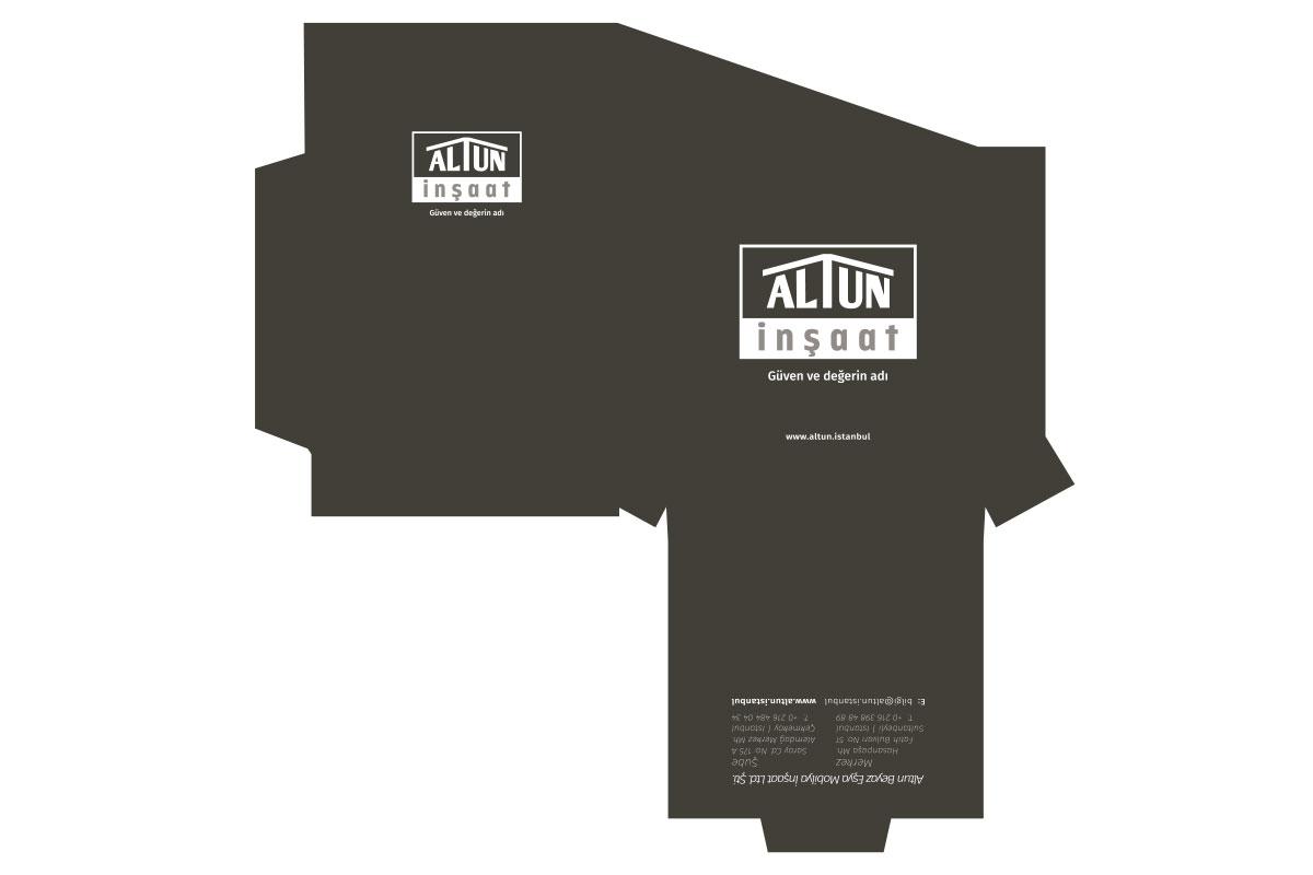 altun11