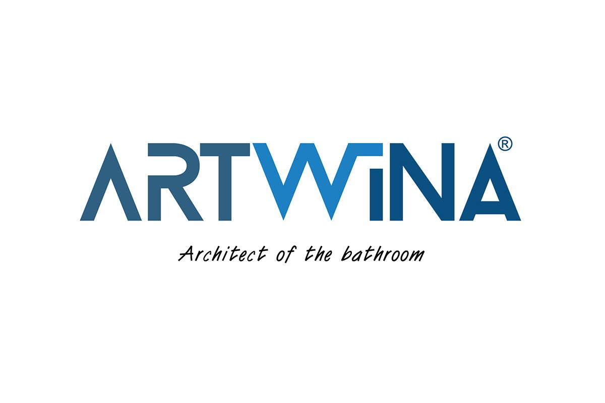 artwina02