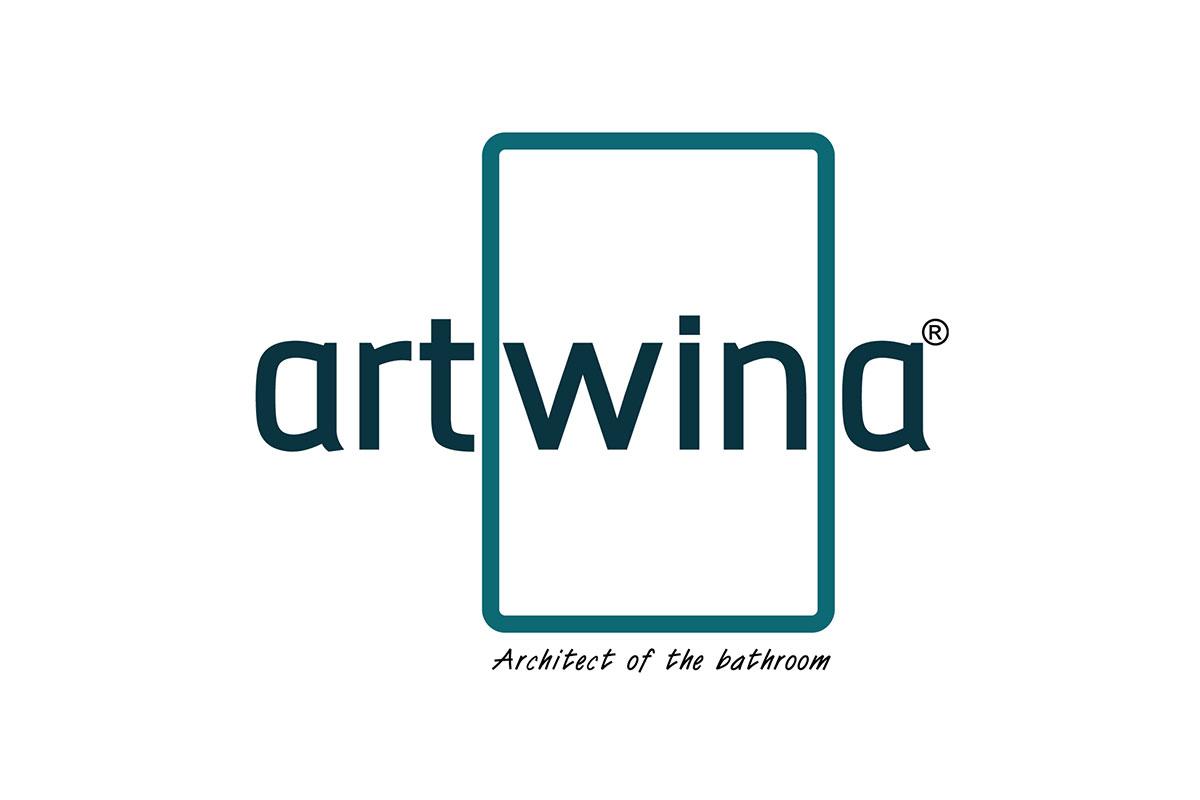 artwina03