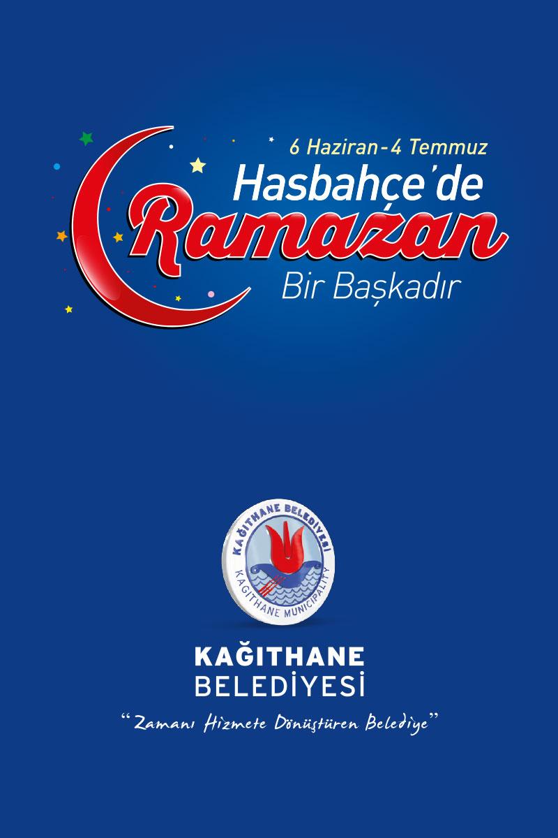 hasbahceramazan02