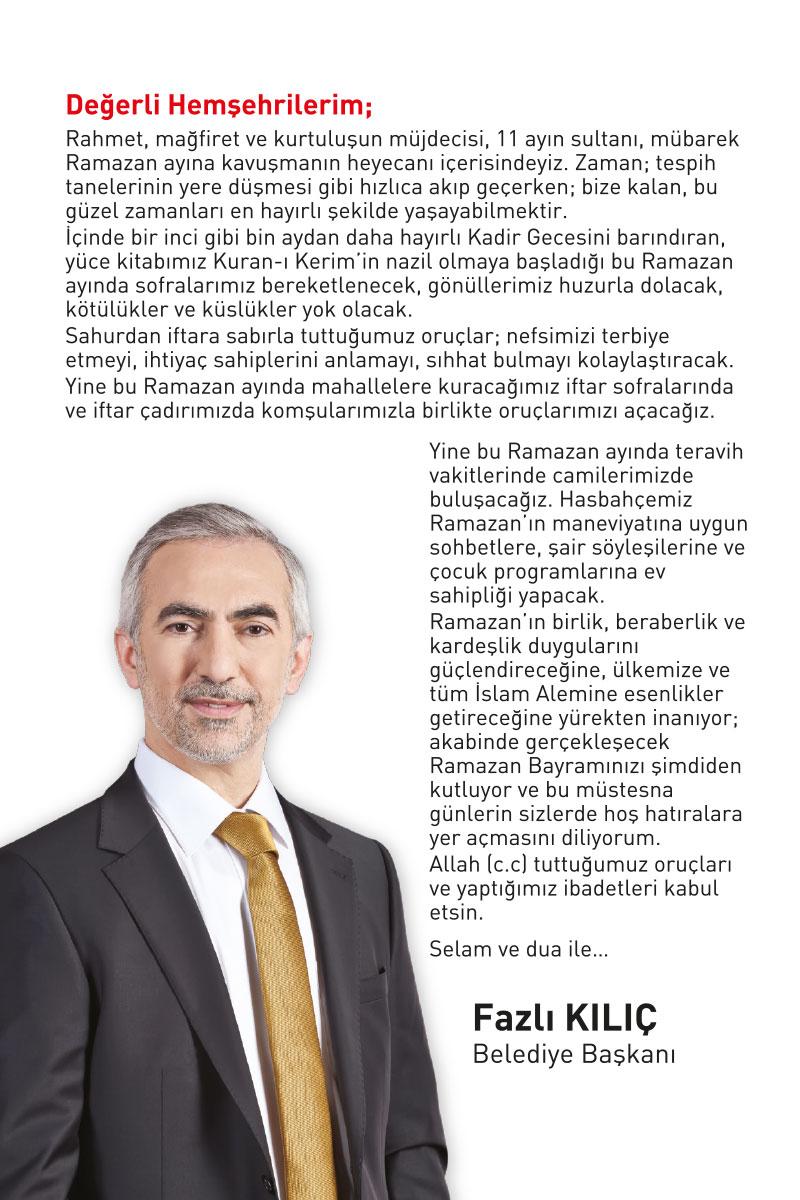 hasbahceramazan03