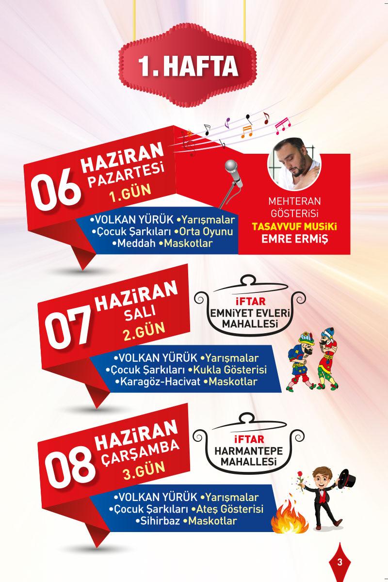 hasbahceramazan04