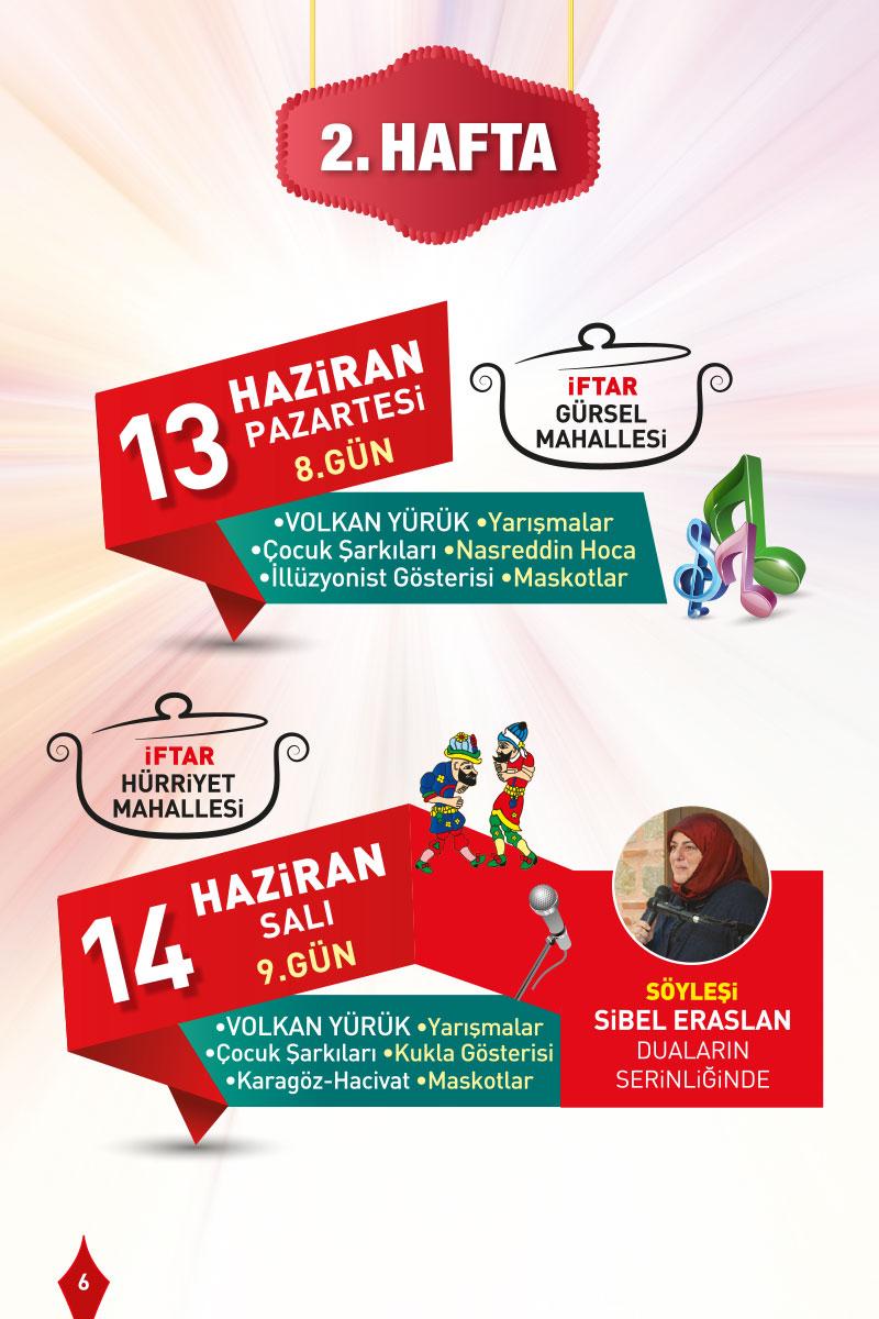 hasbahceramazan05