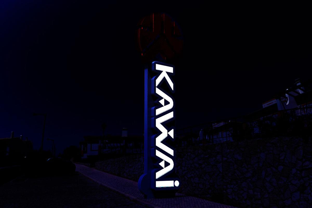 kawai02