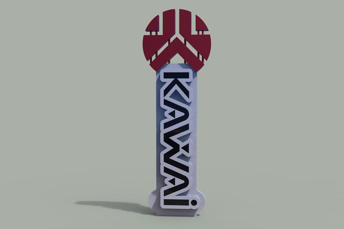 kawai03