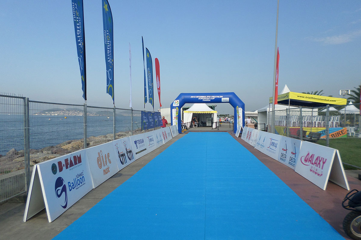 triathlon04