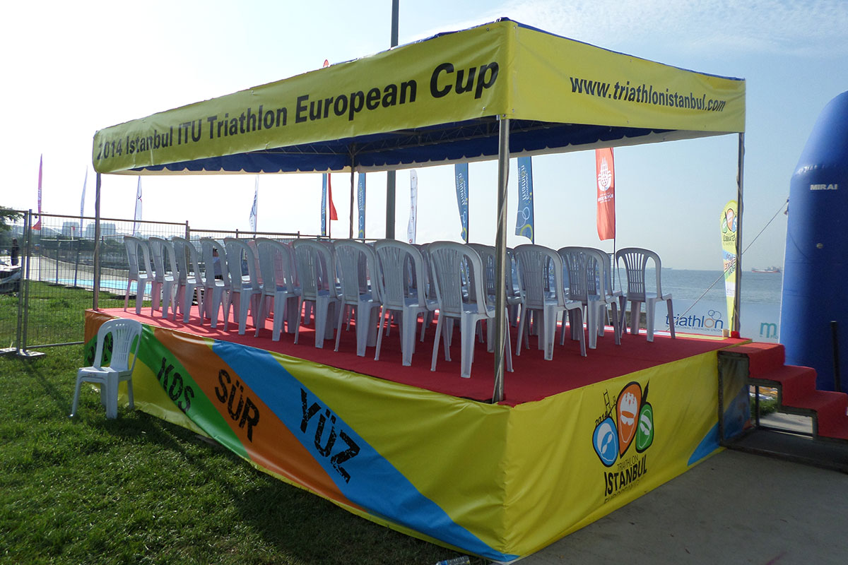triathlon12