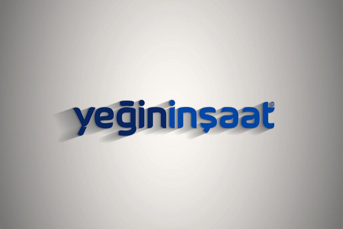 yegin01