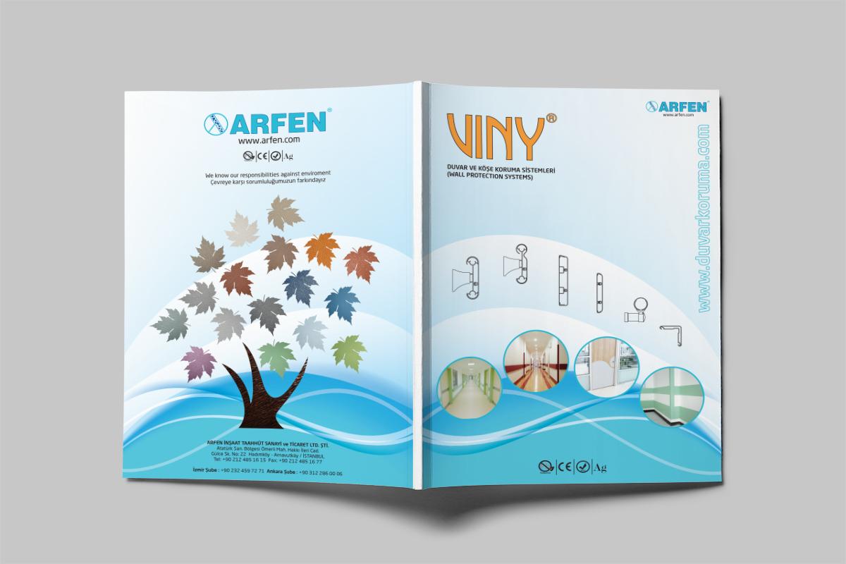 arfen_1
